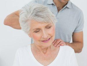 examine-neck