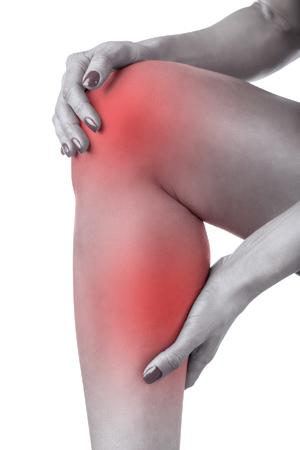 San Diego Leg Pain Chiropractor Overview