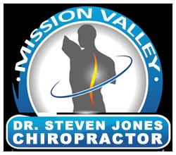 mv-dsj-chiropractor-about