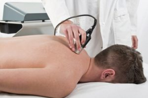 neck-pain-treatment-ultraso-300x199