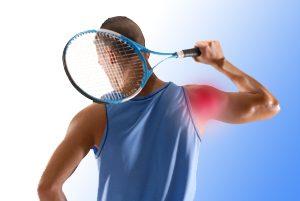 tennis-shoulder-man