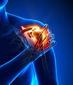 shoulder-pain-chiropractor