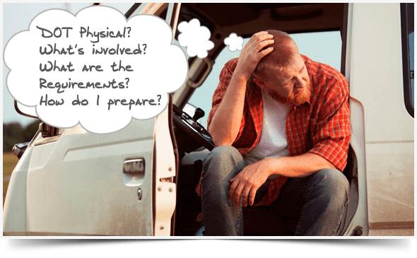 2-truck-driver-questions
