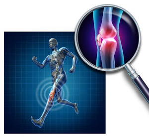 Knee Joint Pain Treament