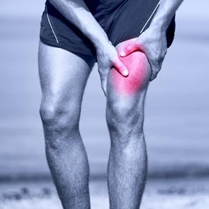 Leg Pain Causes Vary