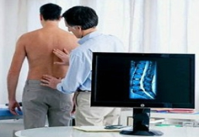 Causes And Treatment For Your Kyphosis Posture