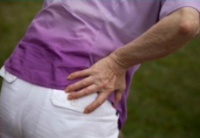 Chiropractic Sciatica Treatment San Diego Is One Of The Best