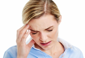 Painless Chiropractic Migraine Treatment