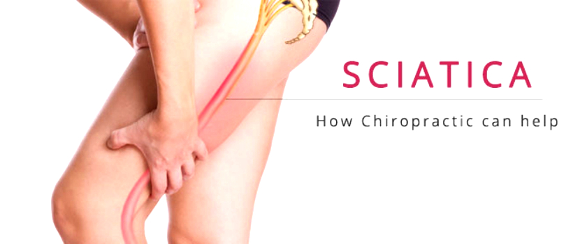 Sciatica – Symptoms, Diagnosis and Treatment