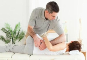 Why Use A Chiropractic Health Service From Chiropractors
