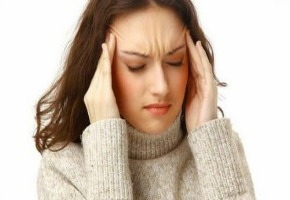 Natural Migraine Treatment