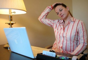Natural Treatment For Stress