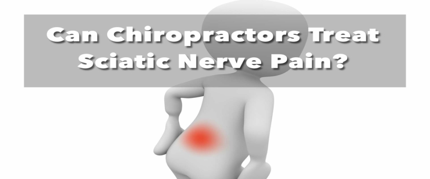 Sciatic Nerve – Sciatic Nerve Pain, Insurance Approved