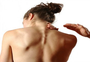 Spinal Subluxation Treatment