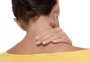 Chronic Neck Pain