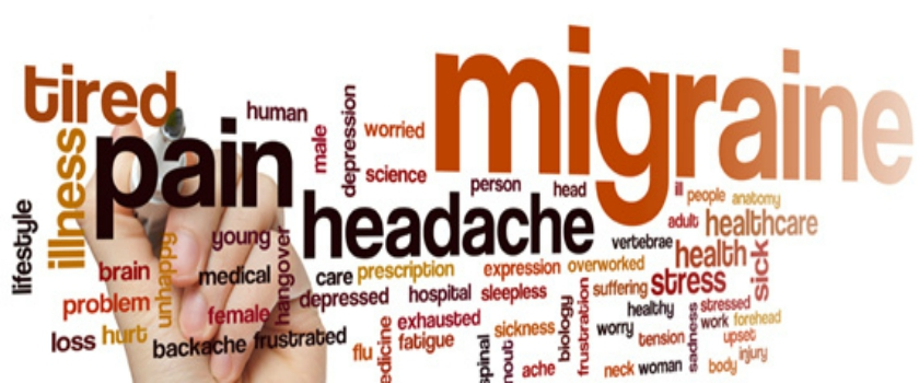 Migraine Causes San Diego Chiropractor Point of View