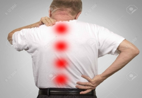 Holistic Chiropractic Care for Spinal Stenosis