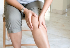Joint Pain Remedies The Natural Way