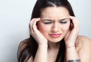Beating The Pain Of A Migraine Headache