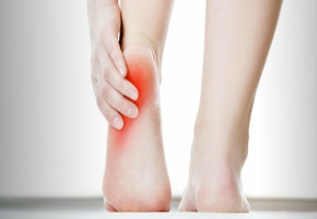 Cure for Plantar Fasciitis: All You Need to Know