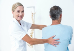 Surprising Facts About A Chiropractic Care