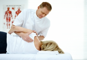 Top Tips For Choosing The Best Chiropractor