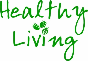 Chiropractic For A Wellness Living